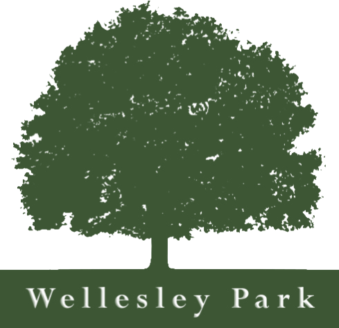 Wellesley Park